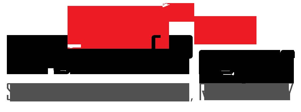 Славянская Пятидесятническая Церковь
