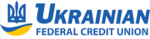 Rochester Ukrainian Credit Union
